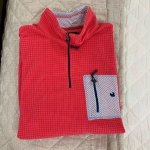 Southern Marsh Tops - Southern Marsh Field-tec Pullover